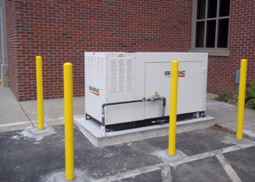 Generac GenForcePower